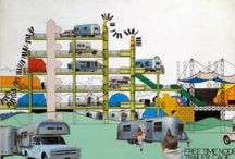 #Expo2015 | Smart City / Not only pavilions, green areas and exhibiting spaces. Expo2015 site will be the place where to experiment Smart City of the future | Non solo padiglioni, aree verdi e spazi espositivi. Sul sito di Expo2015 si sperimenterà la Smart City del futuro