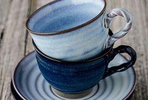 plate...cup... glass... ceramics... porcelain... bowls