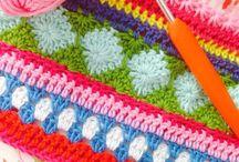 Tante Setje / Tante Setje (tantesetje.blogspot.nl) is mijn eigen blog, op deze blog een verzameling van mijn gemaakte freubelcreaties! Ideeën en inspiratie komen o.a. van pinterest!!
