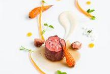 #Expo2015   World's Best / The most famous chefs in the world and their recipes   I cuochi più famosi del mondo e le loro ricette