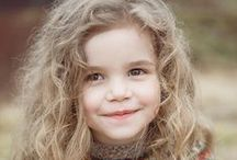 Cute :: Kids / Sweet pictures of cute little 'uns