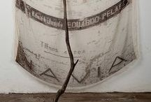 elisabetta scarpini printed textile designs