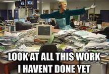 Volunteer Management Memes