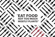 #Expo2015 | Quotes & Numbers / Scopri la collezione di #Expo2015 di Quotes e Numeri su cibo, ambiente e sostenibilità | Discover #Expo2015's Quotes and Numbers Collection about food, environment and sustainability. Follow us also at http://expo2015quote.tumblr.com and http://expo2015number.tumblr.com
