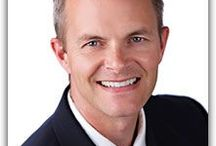 Dentists Watertown SD / The top choice for dentist in Watertown SD 57201 works at Watertown Dental Care. Our dentists are pleased to have received extensive training in the following areas: children's, cosmetic, implant and sedation dentistry. They are committed to helping all patients achieve a healthy and happy smile! http://www.watertowndentalcare.com/dentists_watertown_sd.html