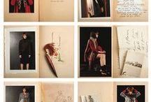 elisabetta scarpini graphic design / graphic design