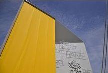 #Expo2015   Holy See Pavilion / #HolySee Pavilion #expo2015 #milan #worldsfair