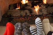 Happy Holidays! / by Hyatt Regency Orlando