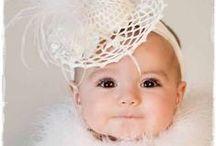 AnneBebe.ro / Anne Bebe este un brand dedicat bebelușilor și copiilor cu vârste cuprinse între 0-12 ani. Umerașele noastre găzduiesc hăinuțe pentru botez și evenimente speciale aparținând unor brand-uri consacrate, precum: Anne Bebe, Mayoral, GF Ferre, Ferrari, Laura Biagiotti, Leon Shoes, Pamina sau Lindissima.