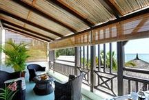 The Bay - Rooms / http://www.thebay.mu/hebergement-hotel-ile-maurice-riviere-noire.html