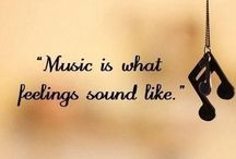 Music to my ears / Songs,singer, lyrics and everything about Music..