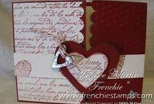 Love / Wedding / Anniversary