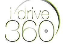 Orlando Attractions : I-Drive 360 / by Hyatt Regency Orlando