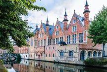 A Bruges