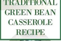 Thanksgiving Recipes / Looking for Fabulous Fall & Thanksgiving Recipes?  I am always on the look out for new & traditional Fall & Thanksgiving recipes for every meal.