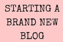 Better blogging / How to be a better blogger - tips from across the internet. To post to this board, write to isobel@testaccina.com with your pinterest handle. Please repin 1 pin for every pin you post, maximum 3 pins per day.