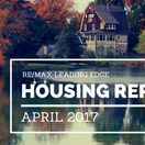 Greater Boston Housing Market Updates / Get the Housing Report Skinny from LindaO'Koniewski, CEO of RE/MAX Leading Edge. New Reports released monthly!