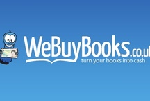 webuybooks.co.uk