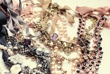 Jewellery Look Book Inspirations