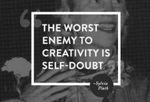 So True  / Quotes and attitudes