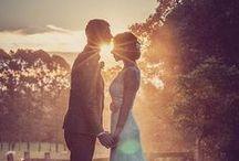 Wedding: Photos