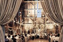 Wedding: Room decor