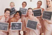 Wedding: Bridal shower