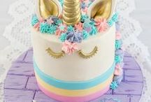 Novelty Cakes / Special occasion cakes