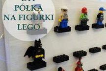 Pracownia GaGa / http://pracowniagaga.blogspot.com/