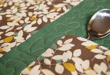 Para la casa · Florea Velo / ¿Buscas un regalo útil? Cosas hechas por encargo para decorar la casa (¡y para darles uso!).