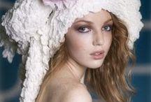 Nika <Look Models Russia>