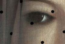 L' arte nel tempo / raccolta di opere d'arte / by paola govoni