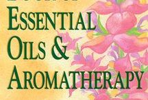 books, blogs, and apps / ONE essential COMMUNITY: We're a community of doTERRA Wellness Advocates who love using essential oils, making natural diy items, and helping each other live our healthiest lives!  / by One Essential Community