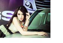 photo contest / Suzuki