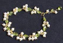 sweet Jewelry ideas