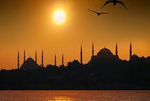 Simply Istanbul