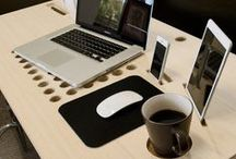 Gift & Gadgets Ideas for Coworkers