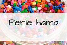 Perle Hama
