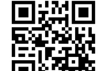 All About QR Codes / Learn everything you need to know about QR Codes.