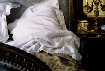 Bedroom- Furniture & Textiles
