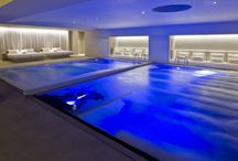 Revival Wellness Club by Clarins