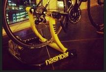 Popular on Pinterest / by Bike Nashbar