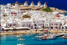 Mykonos - What to See?
