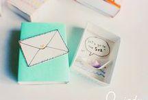 +++matchboxes+++Streichholzschachteln+++ALTOID / Streichholzschachteln dekorieren / by Elke Schaarmann