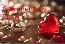 #Blog Comments / All about #blog commenting systems, commenting and replying to comments http://blogformatting.com