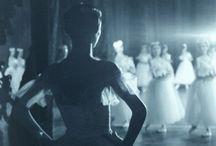La Danse / by Druyan Byrne-Photography