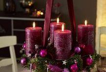 Weihnachten und Geschenke / Zur Weihnachtszeit gehören Weihnachtsmärkte mit leckerem Glühwein und Lebkuchen, ein schön geschmückter Tannenbaum, feines Weihnachtsgebäck und natürlich Geschenke für liebe Menschen. Hier gibt's ein paar weihnachtliche Impressionen. Schmuck als Geschenk gibt es bei bellaluce.de Diamantschmuck als Zeichen der Liebe!