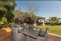 Featured Properties / Selection of our very best properties available for sale on the Costa del Sol.