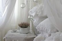 Déco shabby / by Isa FORCE