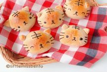 Funny and Creative Food